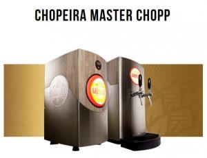 Chopeira 2